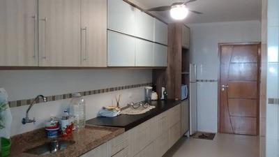 Apartamento Aviação Praia Grande X Chacara Em Atibaia
