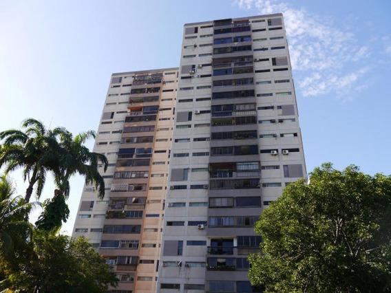 Apartamento En Este Barquisimeto Rah: 19-1825 Mv