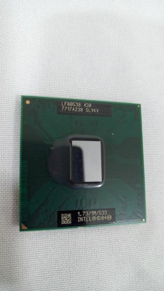 Procesador Intel Celeron 1.73 Ghz M430 Sl9kv