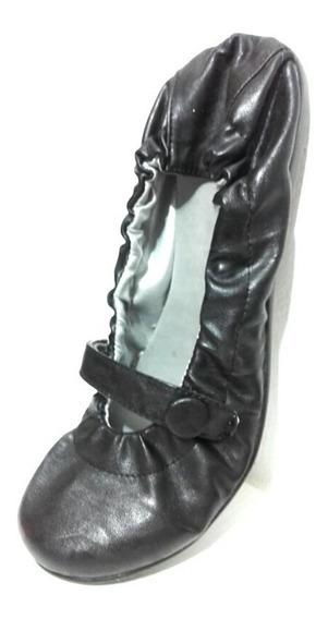 Panchas/zapatillas/plataforma/yute/goma/mujer/fiorcalzados