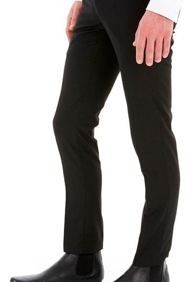 Pantalones Chupines!!, Colegiales Y De Vestir!!