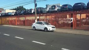 Peças Para Sucata De Ford Ka + 13/15 1.5, Motor, Cambio Lata
