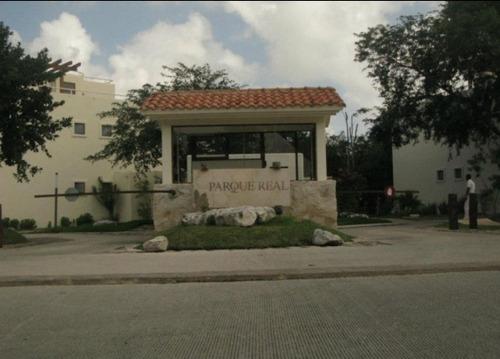 Imagen 1 de 4 de ** Casa De Lujo En Remate Bancario Solidaridad Qroo**