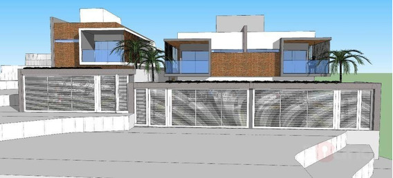Casa Com 3 Dormitórios À Venda, 230 M² Por R$ 950.000,00 - Escola Agrícola - Blumenau/sc - Ca0460