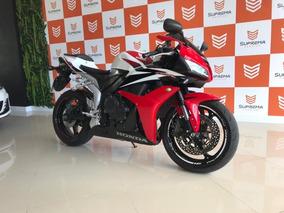 [outros] Honda Outros Modelos Cbr 600 Rr Cbr600rr