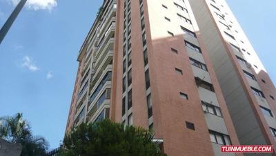 Apartamentos En Venta 19-5253 A G Rent A House La Boyera