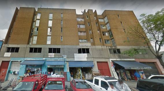 Remato Departamento, Zona Centro, Venustiano Carranza, Cdmx