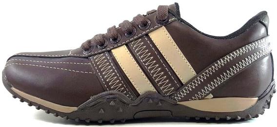 Zapatillas Urbanas Hombre, 39 A 45