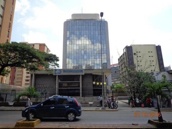 Oficina En Venta La Urbina Mls #20-18064