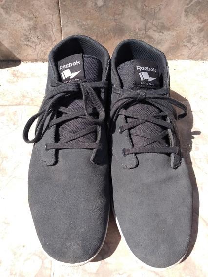 Zapatillas Reebok (oferta) Vendo Ó Permuto