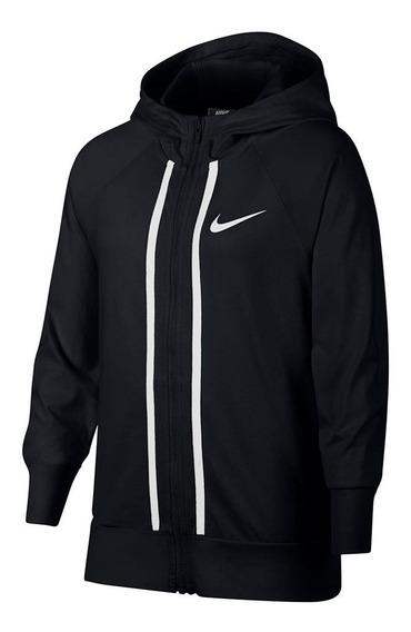 Campera Nike Full Niño