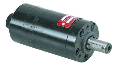 Motor Hidráulico 1.21 Cu