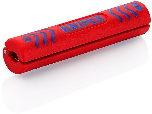 KUNGS 4268 Mid-IS Eco Rascador de Hielo