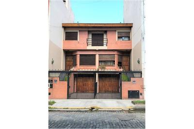 Venta Duplex 4 Amb. Parque Chacabuco
