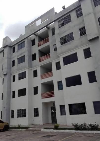 Apartamento En Venta Rio Caroni Paraparal Los Guayos