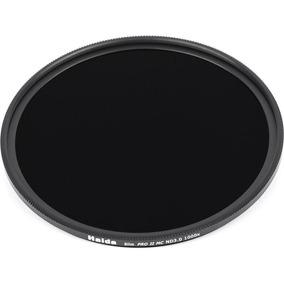 Filtro Nd 3.0 Haida 10 Stops Nd1000 77mm Circular 1000x