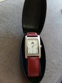 Relógio Massey Ferguson Feminino