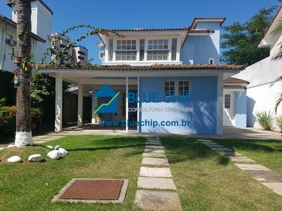 Condomínio Santa Mônica Residencial - 7682 - 34493738