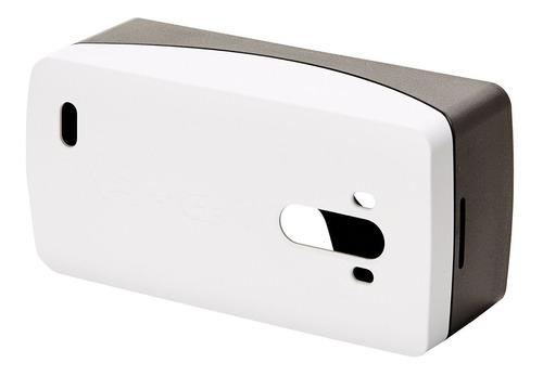 Imagen 1 de 6 de Lentes Realidad Virtual Vr LG G3 - Cascos Realidad Aumentada