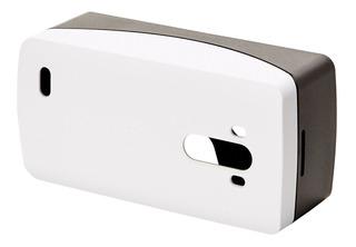 Lentes Realidad Virtual Vr LG G3 - Cascos Realidad Aumentada