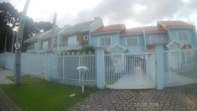 Casa Residencial Para Venda - 82401.001