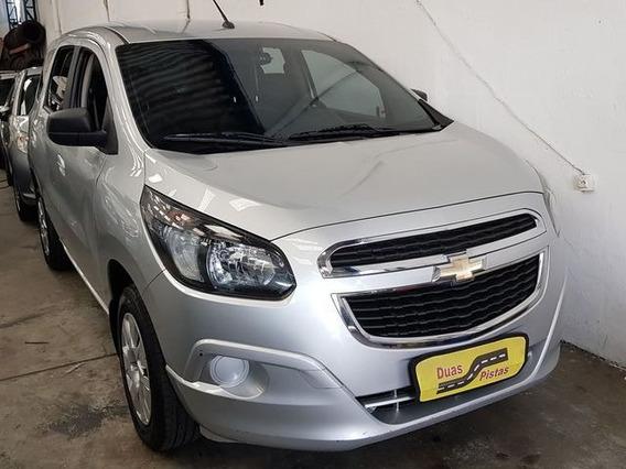 Chevrolet Spin Lt 1.8 8v Econo.flex, Pxd6466