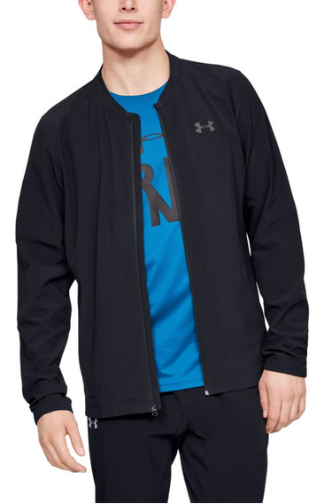 Campera Storm Launch 2.0 Under Armour