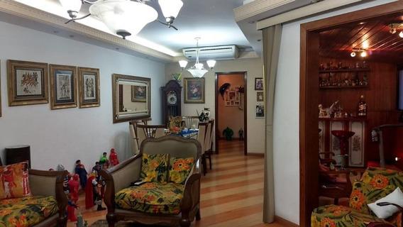 Apartamento Em Alcântara, São Gonçalo/rj De 200m² 3 Quartos À Venda Por R$ 450.000,00 - Ap363598