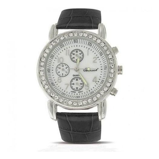 Boutique en ligne 45212 cf4fc Reloj Stainless Steel Back Mujer - Relojes en Mercado Libre ...