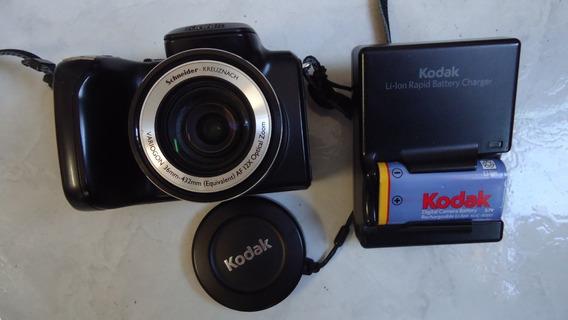 Kodak Easy Share Z -712 -7 Mega