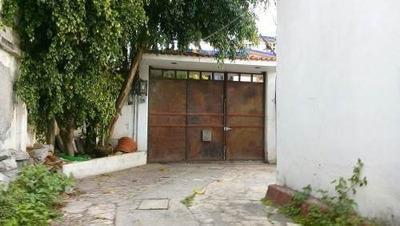 Xochimilco Terreno Venta