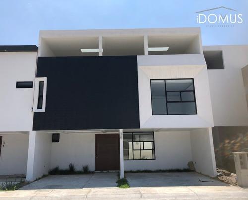 Se Vende Casa En Villas De La Concepción