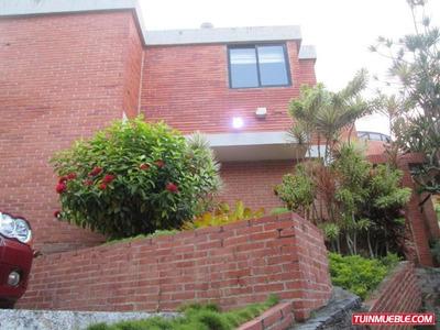 Casas En Venta 18-5621 Rent A House La Boyera