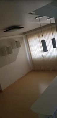 **apartamento Na Vila Mazzei/tucuruvi** - Ap1535