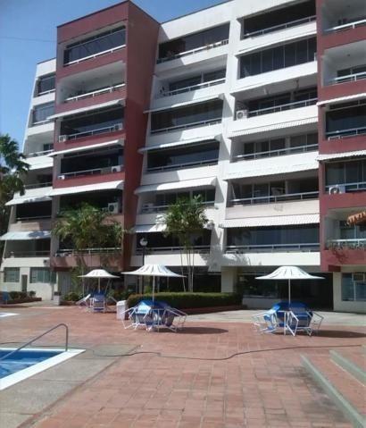 Apartamento Venta Río Chico