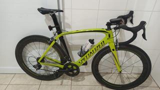 Bike Specialized (eua)