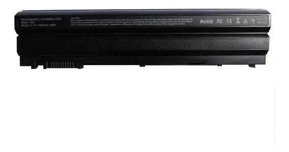 Bateria Inspiron 14r-3550 Type 8858x 3460 3560 E5420 E6420