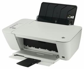 Impressora Multifuncional Wi Fi Hp 2546
