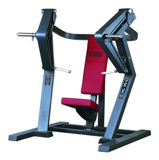 Equipamentos Musculação - Promoção Acessórios