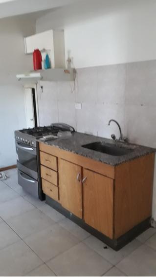 Alquiler Departamento 2 Amb. Barrio Ferrini Gral. Pacheco