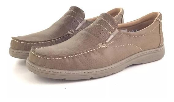 Zapato Scarpino Oslo