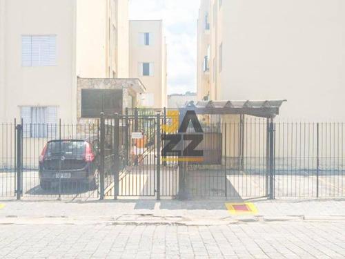 Apartamento Studio Novo Com 01 Dormitório Na Vila Galvão - Guarulhos - Sp - Ap5928
