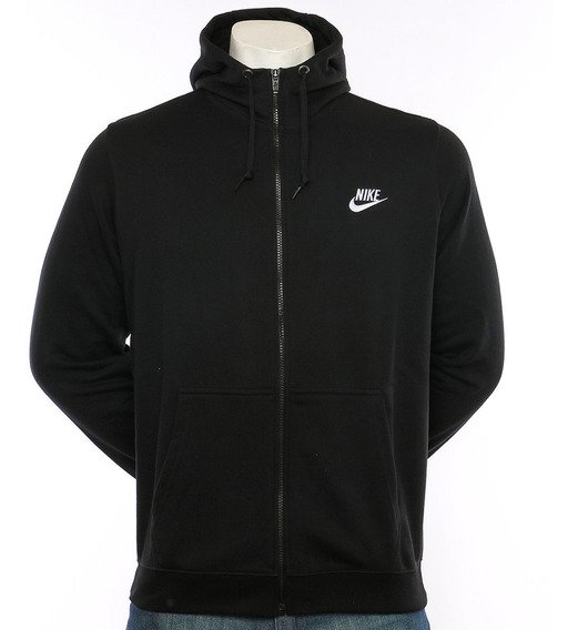 Campera Ft Club Nike Blast Tienda Oficial