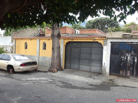 Casa En Venta, Campo Claro...