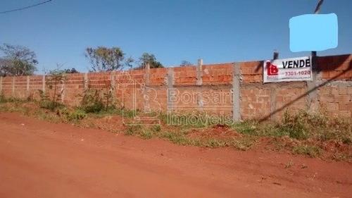 Venda De Rural / Chácara  Na Cidade De Araraquara 8366