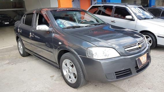 Chevrolet Astra 2.0 Flex 2005