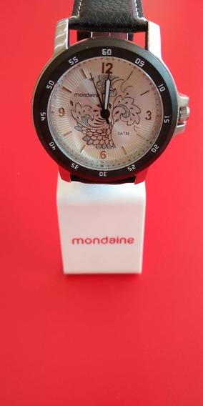 Relógio Mondaine Feminino *original*