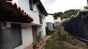 Mg Mls20-23724 Alquiler Casa Las Acacias 0424 128 81 19