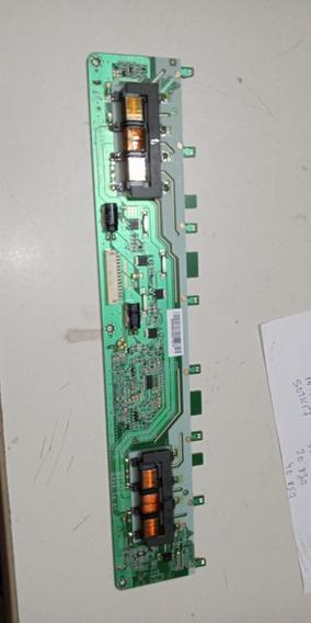 Samsung Ln32r71 Inverterphilco Ph32m Ssi320_4ua01 Nova!!!!!