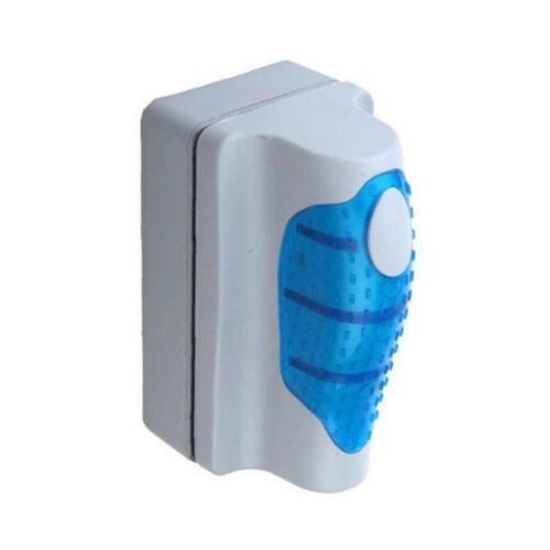 Cepillo Magnetico Para Limpieza De Acuario